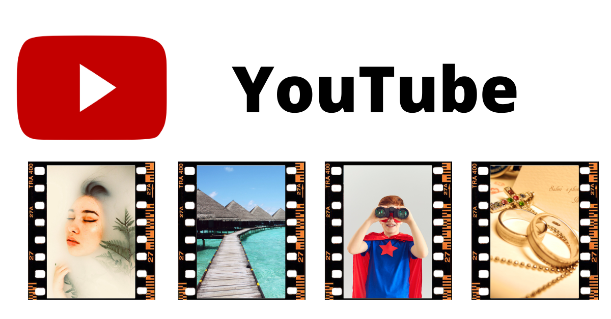 Start YouTube Channel To Grow Your Business