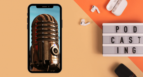 how spotify plans to monetize podcasts