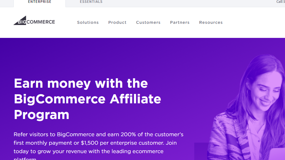 best affiliate programs that pay highest commission